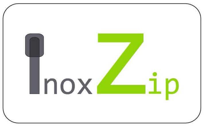 InoxZip