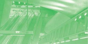 Catálogo de Iluminación Antivandálica