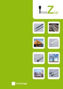 Catálogo InoxZip
