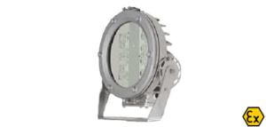 Proyector LED ATEX