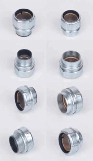 NAE-NAI fittings