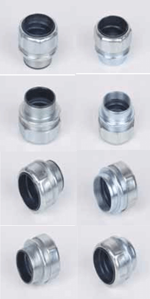 NGE-NGI Fittings