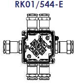 RK01/544-E