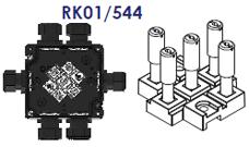RK01/544