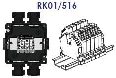 RK01/56