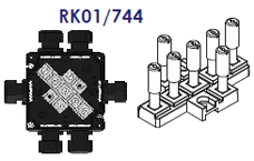 RK01/744