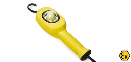 Leadlamp LED