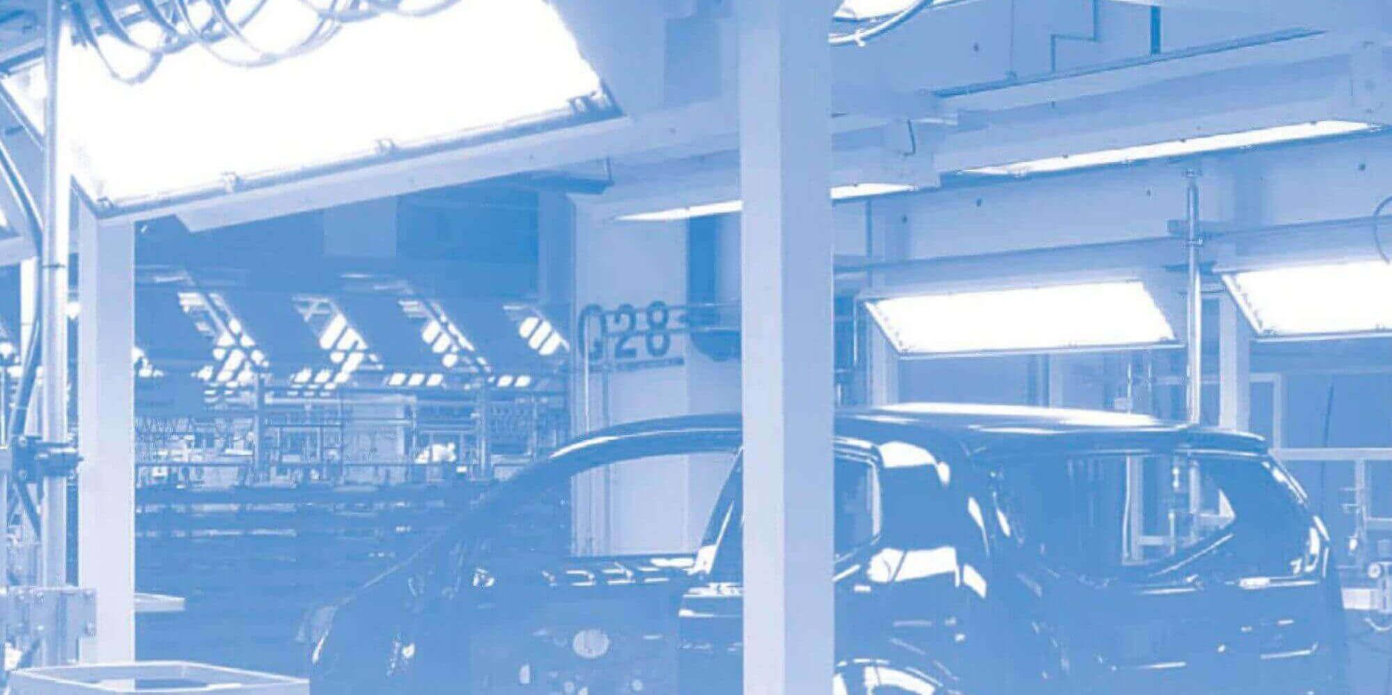 Catálogo de Iluminación Industrial Estanca