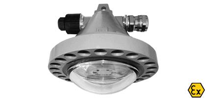 0401.35 LED ATEX