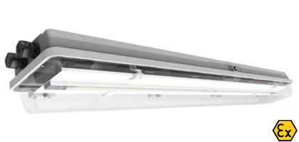 Luminarias PSF LED