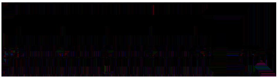 Dimensiones luminarias LED ATEX